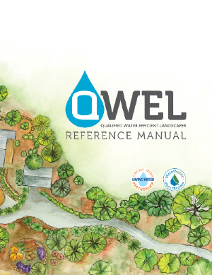 QWEL Cover Page.png