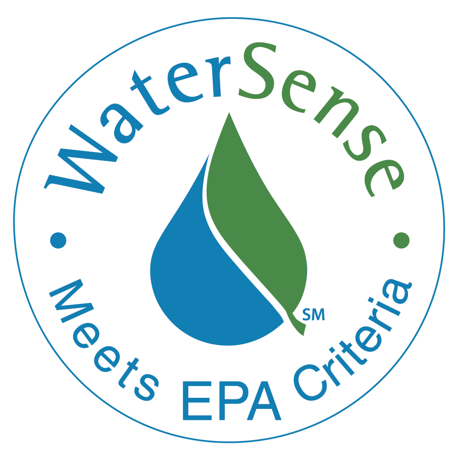 WaterSense-logoPNG.png