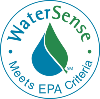WaterSense2.png